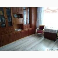 2 комнатная квартира на Маршала Жукова