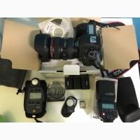 Canon 6d mark ii / sony alpha a9 / nikon d500 / nikon d5