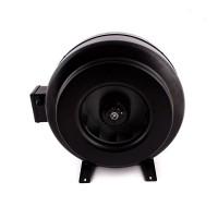 Вентилятор канальный круглый ВК 250