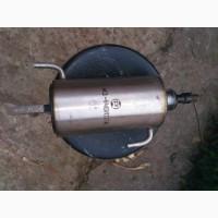 Игнитрон ИЗ-140/0, 8А управляемый ртутный выпрямитель с водяным охлаждением