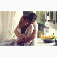 Приворот для брака, «одно целое». Возврат супругов в семью навсегда