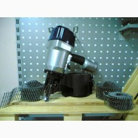 Пневмоінструмент(молоток) ударної дії Basso С33/90-А3