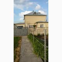 Продам дом в с. Киселевка