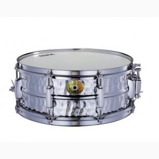 Продам барабан малый Peace SD-316
