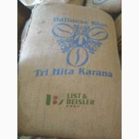 Продам мішки джгутові з кави