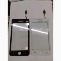 Тачскрин (сенсор) для смартфона и планшета, аккумулятор для ноутбука