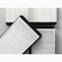 Фильтр пылесоса Karcher (Керхер) 6.414.631.0 / DS5500 DS5600 DS6000