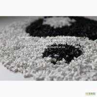 Продаем вторичную гранулу полипропилен литьевой