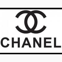 Настоящие женские и мужские популярные духи и парфюмерия Chanel (Шанель) в Украине