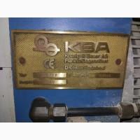 Продам Rapida-72K 1999г