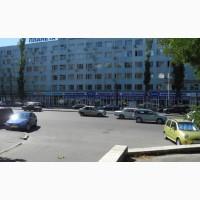 Продам офисное здание в Малиновском районе. Балковская/ Михайловская