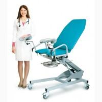 Медицинское оборудование европейского качества по доступным ценам