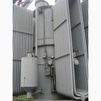 Трансформатор ТМН 4000//35-У1