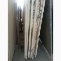 Мраморные слэбы, используются часто. Их применяют для декорирования пола, стен