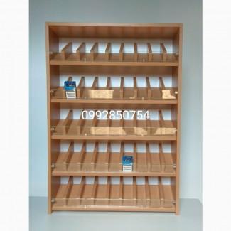 Полка под сигареты купить brusko электронная сигарета отзывы одноразовые