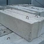 Блоки 4, 3, 5, 6. Кольца колодезные.Плиты перекрытия. Дорожные плиты