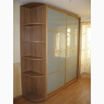 Мы снизили цены на материалы для изготовления мебели, пескоструй, фотопечать!