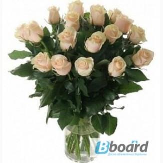 Флора купить свежесрезанные цветы киев подольской композиции букетов