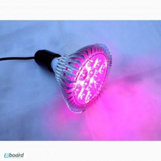 Фитолампа 36Вт (для подсветки растений)