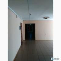 Офис на Димитрова