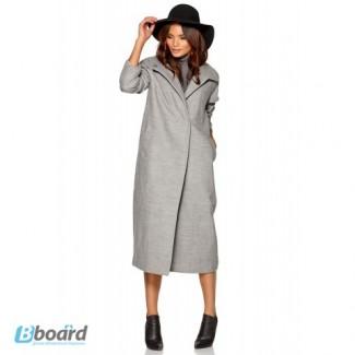 Женские пальта Rut Circle оптом