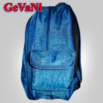 Рюкзак 308-03-2