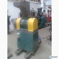 Дробилка 5 кВт для пластмасс