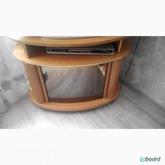 Продажа мебелью