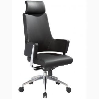 Офисное кресло Аризона