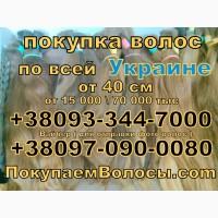 Продать волосы в Киеве Крещатик 7/11 Покупаем волосы дорого
