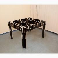 Продам универсальные рабочие ячеистые столы для ремонтно-строительных работ, Харьков