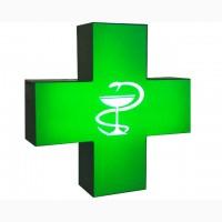 Медицинские термоизоляционные пакеты для хранения и перевозки