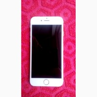 Продам iPhone 6 64 GB