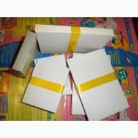 Продам картон фассованый в пачках