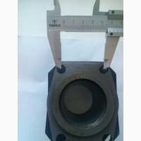 Цилиндр компрессора Miol диаметр 47, 48 мм