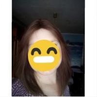 Продам парик натуральные волосы 30 см