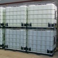 Продам емкость для полива, емкость для воды, Еврокуб, емкость кубовая, емкость 1м3, куб
