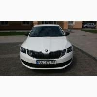 Аренда автомобиля с водителем в Киеве