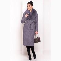 Женские зимние пальто – большой выбор, приятные цены