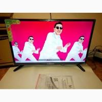 Телевизор Samsung Smart TV L32* UE32N5300 T2