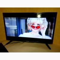 Телевизор Samsung Smart TV 32* T2