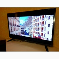 Телевизор Samsung Smart TV L32* UE32N5300 T2