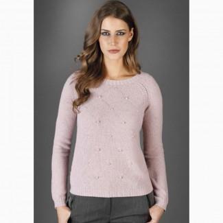 Женская одежда из Италии. Купить итальянские одежду Харьков