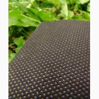 Агроволокно Агротекс 3, 2х100, 50 пл (чёрный)
