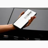 Смартфон Huawei Porsche Mate 10 реплика, мобильный телефон