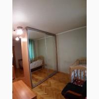 Продам 3 ком., квартиру на пр.А.Поля 44В