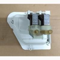 Клапан подачи воды Bosch Siemens 9000047121 171261 для стиральной машины