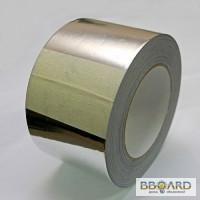 Алюминиевый прокат - фольга, лента, лист