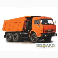 Уборка, вывоз мусора Киев