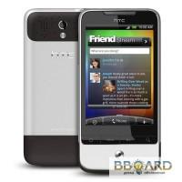 HTC Legend A6363 UKRF В Базе УЧН